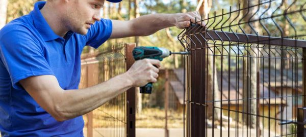 Fence-and-gate-installers-in-Anaheim