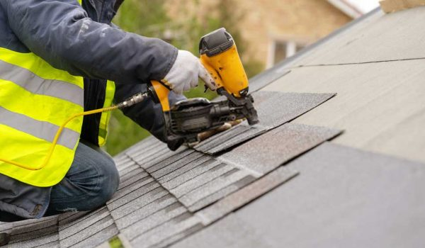Roof-installation-and-repair-services-in-Anaheim